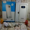 powerbank vivan ips20s 22400 mah