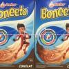 Susu Boneeto Madu Susu Boneto Honey Bubuk 750gr