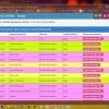 VIDEO TUTORIAL MEMBUAT SISTEM INFORMASI AKADEMIK DENGAN CODEIGNITER