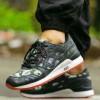 Sepatu Casual Sport Asics Gel Lyte III Premium