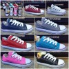Converse All Star Kids Casual