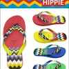 Sandal SkyWay Hippie