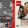 DVD Workshop Vokal by VokalPlus Indra Aziz