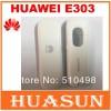 *Modem Huawei E303 7.2mbps (Unlock All Gsm
