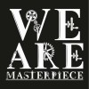 "Buku ""We Are Masterpiece"" - Denni Candra"