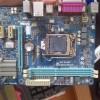 gigabyte h61m ds2