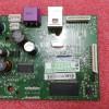Mainboard HP Deskjet 2060 multifungsi Printer / Board Deskjet 2060 New