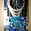 VGA ATI-READEON R4650C 1GB GIGABYTE