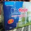 Obat Antimampet Wc - Biotinja