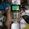 HP Jadul Motorola CD928