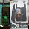 prince mobile PC 9000