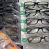 Kacamata Anti Radiasi untuk Monitor,Laptop,TV DLL