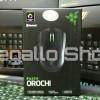 Razer Orochi Chroma 2015