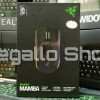 Razer Mamba 16000 Wireless