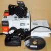 Sony NEX-5N Body Kamera Mirrorless 2nd