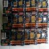 paket mobo gigabyte core 2 duo dan ddr2 4g
