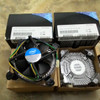 Hsf Box (Kipas / Fan / Heatsink) Intel 775