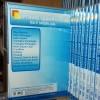 5PC - CD SOFTWARE GROSIR ECERAN MULTI SATUAN JUAL (MSJA) - ORIGINAL