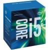 Intel Core i5-6600 3.3Ghz - Cache 6MB [Box] Socket LGA 1151