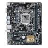 Asus Motherboard  E3M-ET V5 DDR4 Intel Socket 1151 Garansi Resmi
