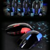 Mouse gaming E-Blue cobra type m