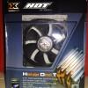 JUAL CEPAT CPU FAN XIGMATEK HDT SD964