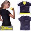 Hot Shapers Baju - Baju Pelangsing Terbaru dan Recommended