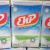 Susu Kambing Etawa ENP Murah Banyak Manfaat