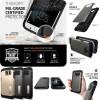 Spigen Tough Armor Case Samsung Galaxy S7