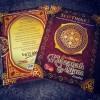 Flashdisk Khazanah Islam 16GB (Perpustakaan Islam Digital Lengkap)