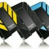 ADATA HD710 USB 3.0 External Hard Disk 1 TB Waterproof & Shockproof