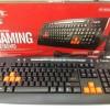 keyboard havit HV-K812M