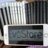iPhone 5 64GB Hitam/Putih | MULUS 99% - FULLSET - ORI = BUKAN REKON !