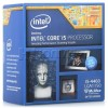 Intel Prosesor Core I5 4460 BOX LGA 1150