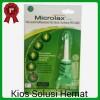 MICROLAX GEL 5 ML (Obat Pencahar Mengatasi Sembelit - Susah B-A-B)