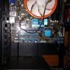 amd Fx 6300 + M5A78L-M/USB3 + Crosair 8Gb (2x 4Gb)ddr3 1688