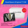 Print Head Epson T1100 / T30 New Original