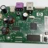 Mainboard HP Deskjet 1000 (Cartridge 802) / Board Printer Deskjet 1000