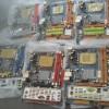 mainboard biostar g41 ddr2