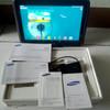 Samsung Galaxy Note 10.1 N8000 Black