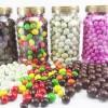 Coklat Kiloan Paket Mix B | Coklat Lagie | Cokelat Lagie | Kylie