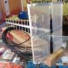 Antena Yagi Modem Huawei E392 - Grid TXR 185 25 Meter Kabel