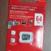 Memory Card / MMC / Micro SD Card SanDisk 64GB [Murah Meriah]