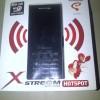 Hp Modem Smartfren Xstream Evdo Wifi Hotspot EM781H