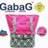 Gabag AYANA Cooler bag GABAG cooler bag
