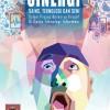 Buku SINERGI SAINS, TEKNOLOGI DAN SENI Dalam Proses Berkarya Kreatif.