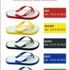 Sandal SkyWay Fiper