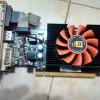 Digital Alliance GT 430 1gb DDR3