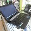Asus N43SL Core i7 (vram 2gb )