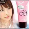 Dodora BB Cream Pore Finish Hydrate (Authentic Brand) - Melembabkan sekaligus mengecilkan pori2 pada wajah. Membuat wajah kamu m